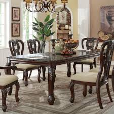 French Dining Room Set Traditional Dining Room Tables Gen4congress Com