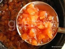 comment cuisiner le coing confiture de coing variante de la gelée de coing la recette