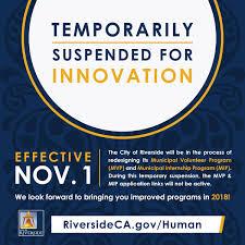 riverside california city of arts u0026 innovation