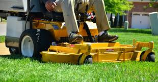 lawn mowers maintenance archives lawn mowers
