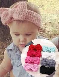 baby headwrap luxury soft floral bow baby headwrap headband