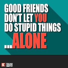 gambar kata kata bijak persahabatan penuh makna