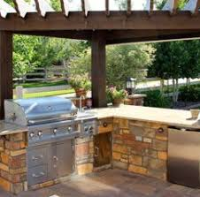 Backyard Ideas For Dogs Home Design Backyard Landscaping Design Ideas Budget Backyard