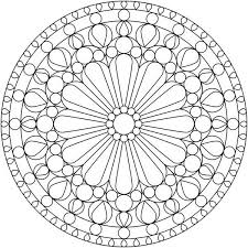 33 coloring pages images coloring books