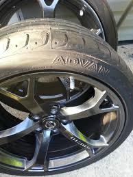 nissan altima oem wheels for sale rare 370z 19inch oem wheels tires nissan 370z forum