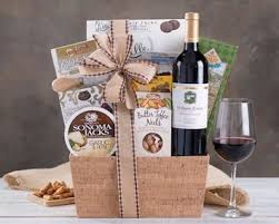 country wine basket 5 at wine country gift baskets with online coupon code
