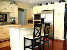 ideas for space above kitchen cabinets decorating ideas for above kitchen cabinets decorating