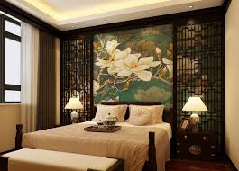 Best  Asian Style Bedrooms Ideas On Pinterest Asian Bedroom - Bedroom room design ideas