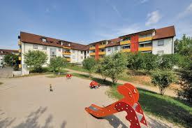 Bad Friedrichshall Referenzen Svg Wohnen