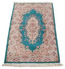 rugs ebay oriental rugs ebay rug kilim runner rugs