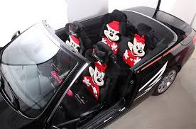 housse si鑒e voiture universelle coussin si鑒e auto 100 images si鑒e auto gonflable 100 images
