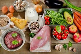 vitamin untuk meningkatkan kesuburan pria referensi obat kuat