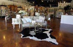 Home Decor Store What S In Store A New Market Focused On Locally Made Fashion