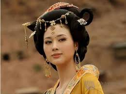 hair ornaments historical hair ornaments and their social connotations历史上的发