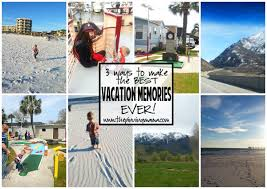 3 easy ways to the best family vacation the pinning