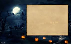 free printable halloween invitation template u2013 it u0027s scary yet fun