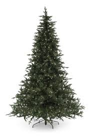 prelit tree sales slimline kmart pre lit