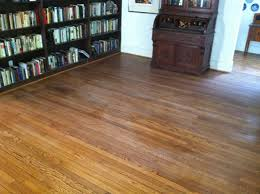 Refinished Hardwood Floors Before And After Pictures by My Houston Handyman Home Repair Before And After Pictures