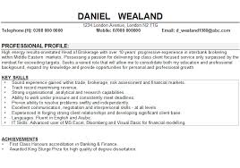 exles of the resume hobbies and interests on a resume exles exles of resumes