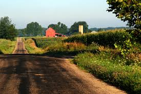 Indiana landscapes images Cornfield ordinary photograph jpg