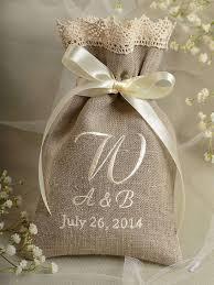 arras para boda dónde llevar las arras ideas originales para bodas originales