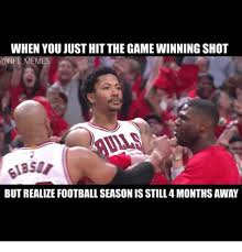 Football Season Meme - th id oip noqskmskd bqjxzl55axhahahu
