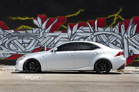 2012 lexus is 250 custom lexus 2004 lexus is250 19s 20s car and autos all makes all models