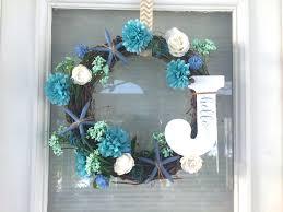 decor plastic wreath hanger with over door hanger and wholesale