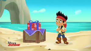 pirate putt putt captain jake land pirates