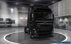 volvo truck configurator volvo vm 1 18x download ets 2 mods