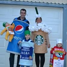 family costumes halloween halloween costumes homemade costumes family costumes favorite