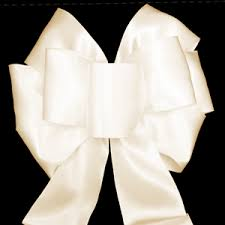 pew bows for wedding quality affordable wedding bows for pews pew bows wedding bows