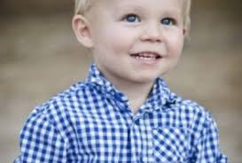 2 year hair cut haircuts for 2 year old boy beautiful new hair ideas to try in