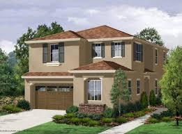 Home Design Center Sacramento Jmc Homes Design Center Roseville Brightchat Co