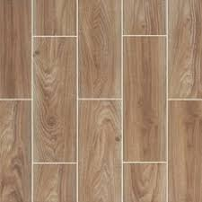 floor and decor outlet locations ceramic tile flooring floor decor