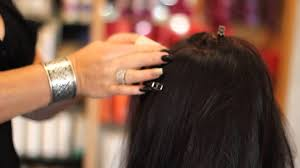 glue in extensions hair extensions keratin glue sticks hair extensions