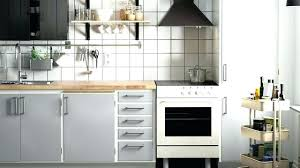 cuisine interieur design modale cuisine amenagee simulation cuisine amenagee 12 astuces