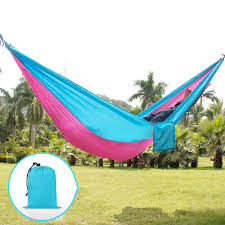 online buy wholesale survival hammock tent from china survival