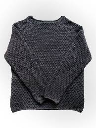 best 25 men u0027s sweaters ideas on pinterest mens dress sweaters
