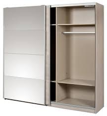promotion armoire chambre décoration armoire chambre promo 99 09122215 design photo