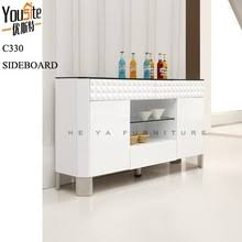 Bedroom Sideboard Silver Sideboard Silver Sideboard Suppliers And Manufacturers At