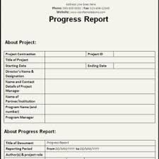 student daily report template student weekly progress report template exle helloalive