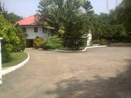 spacious 4 bedrooms colonial houses for rent in ghana u2013 penny lane