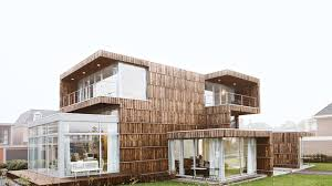 eco friendly houses information eco friendly houses eco friendly houses built of salvaged materials