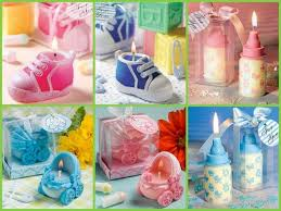 baby bottle candles hotref pink baby bottle candle