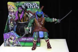 teenage mutant ninja turtles holiday gift guide nerdy rotten