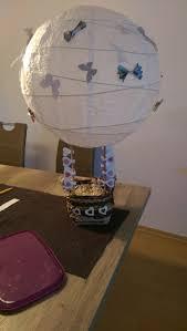 hochzeitsgeschenke de hochzeitsgeschenk heißluftballon lenschirm ikea