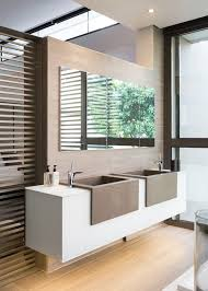 Best  Contemporary Bathrooms Ideas On Pinterest Modern - En suite bathrooms designs