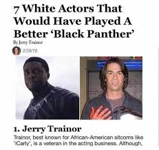 dopl3r com memes 7 white actors that would have played a better