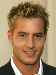 short blonde mens hairstyles latest men haircuts